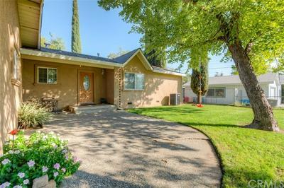 11 REGENT LOOP, Oroville, CA 95966 - Photo 2
