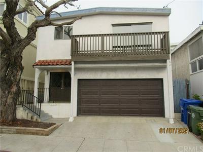 116 HIGHLAND AVE, Manhattan Beach, CA 90266 - Photo 1