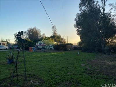 28561 MEMORY LN, Winchester, CA 92596 - Photo 1