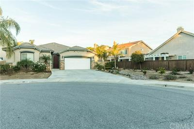 29055 MEANDERING CIR, MENIFEE, CA 92584 - Photo 1