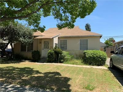 15106 MCRAE AVE, Norwalk, CA 90650 - Photo 1
