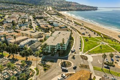 201 CALLE MIRAMAR UNIT 12, Redondo Beach, CA 90277 - Photo 2