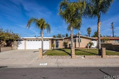 2123 W FIR AVE, Anaheim, CA 92801 - Photo 2