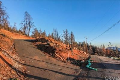 15600 SUGAR PINE DR, Cobb, CA 95426 - Photo 2