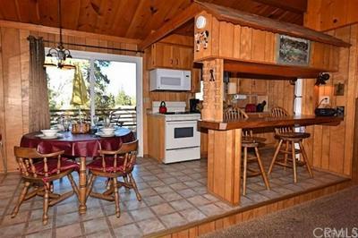 800 PLUMAS CT, Big Bear, CA 92315 - Photo 2