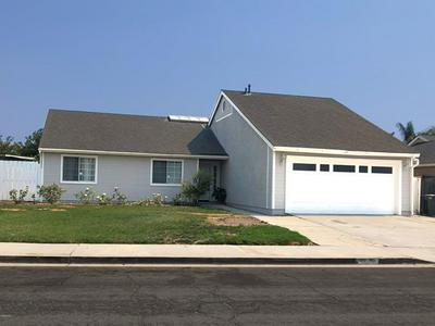 1380 WATERFORD LN, Fillmore, CA 93015 - Photo 1
