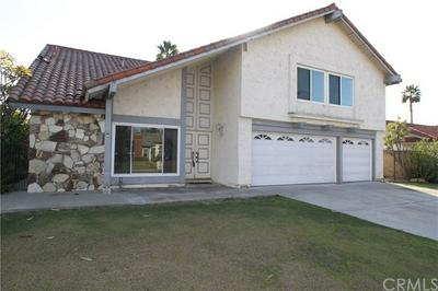 1030 SAN FERNANDO LN, PLACENTIA, CA 92870 - Photo 1