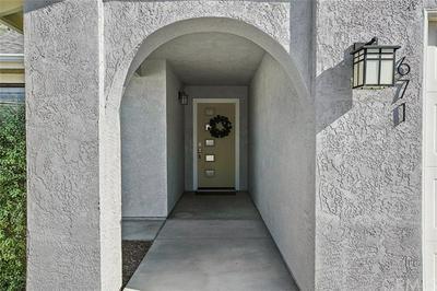 671 REDONDO CT, Grover Beach, CA 93433 - Photo 2
