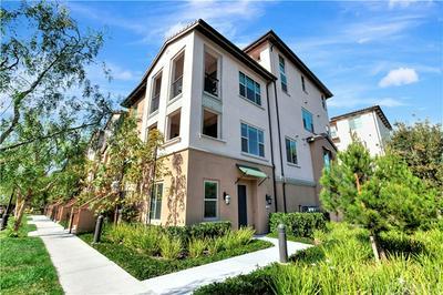 50 RENEWAL, Irvine, CA 92618 - Photo 1