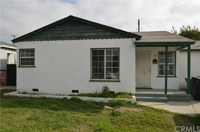 1484 N CLYBOURN AVE, Burbank, CA 91505 - Photo 1