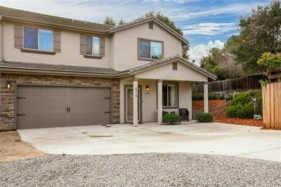 675 LINCOLN AVE, Templeton, CA 93465 - Photo 2