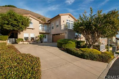 176 FOOTHILL RD, Pismo Beach, CA 93449 - Photo 2