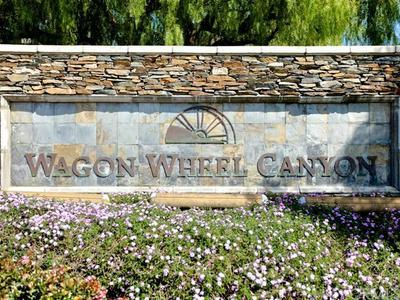 33 FRONTIER ST, Trabuco Canyon, CA 92679 - Photo 2