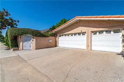 3291 DRUID LN, Los Alamitos, CA 90720 - Photo 2