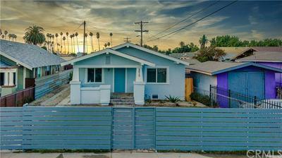 5015 DENKER AVE, Los Angeles, CA 90062 - Photo 2