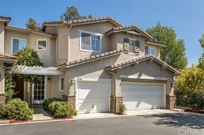 26506 BIG SUR DR, Valencia, CA 91354 - Photo 1