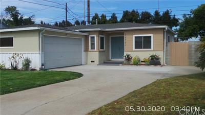 14942 PURCHE AVE, Gardena, CA 90249 - Photo 2