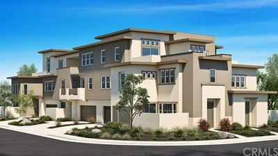 7398 PALAZZO PL, Rancho Cucamonga, CA 91739 - Photo 1