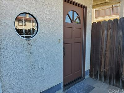 1539 W 158TH ST UNIT 6, Gardena, CA 90247 - Photo 2