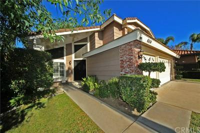 6614 TORINO RD, Rancho Cucamonga, CA 91701 - Photo 2
