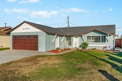 1754 N 7TH ST, Port Hueneme, CA 93041 - Photo 2