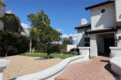 12400 CASCADE CANYON DR, GRANADA HILLS, CA 91344 - Photo 2
