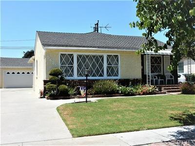 5625 HAZELBROOK AVE, Lakewood, CA 90712 - Photo 2