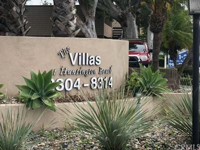 8308 ATLANTA AVE APT 101, Huntington Beach, CA 92646 - Photo 2