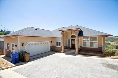 9053 TENAYA WAY, Kelseyville, CA 95451 - Photo 1