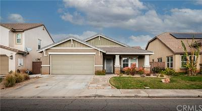1332 CROWN IMPERIAL LN, Beaumont, CA 92223 - Photo 1