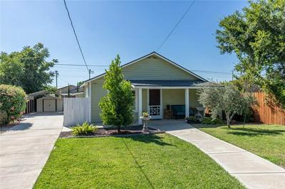 1221 WEBSTER ST, Redlands, CA 92374 - Photo 2