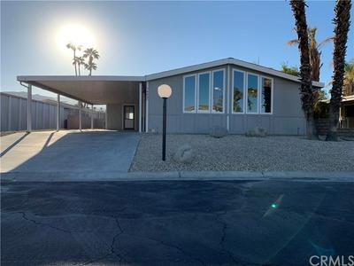 74437 MERCURY CIR E, Palm Desert, CA 92260 - Photo 1