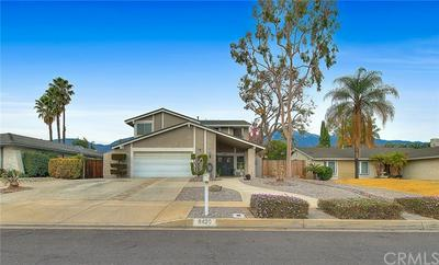8430 HAWTHORNE ST, Alta Loma, CA 91701 - Photo 2