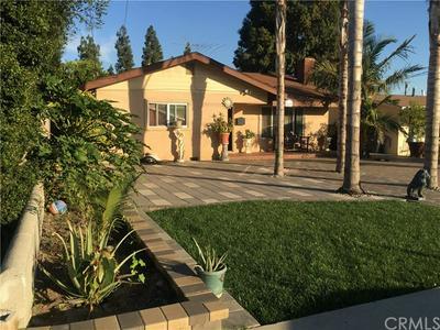 5586 FULLERTON AVE, Buena Park, CA 90621 - Photo 1