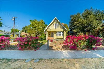 4291 12TH ST, Riverside, CA 92501 - Photo 2
