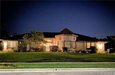 948 MANGROVE CIR, Corona, CA 92881 - Photo 1