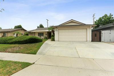 2508 E WESTPORT DR, Anaheim, CA 92806 - Photo 1