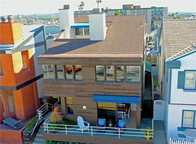 314 ALVARADO PL, Newport Beach, CA 92661 - Photo 2