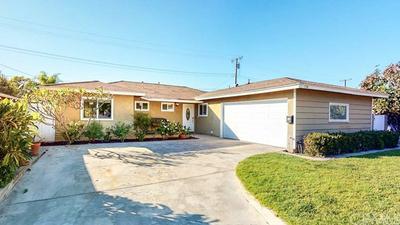 534 N MALENA ST, Orange, CA 92867 - Photo 1