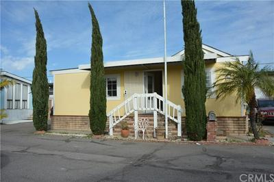 2191 HARBOR BLVD SPC 6, Costa Mesa, CA 92627 - Photo 2