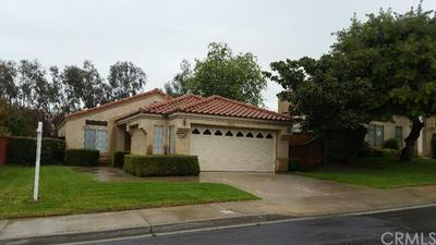 7622 SWEETWATER LN, HIGHLAND, CA 92346 - Photo 1