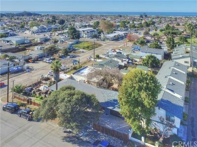 223 N 11TH ST, Grover Beach, CA 93433 - Photo 2