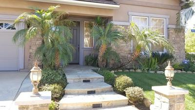 21826 DELANY LN, Los Angeles, CA 91304 - Photo 2