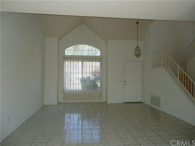 5635 N G ST, San Bernardino, CA 92407 - Photo 2