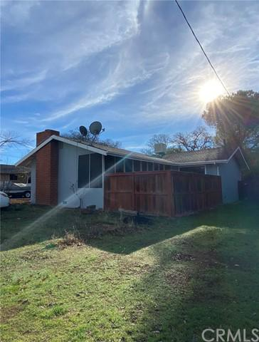 15155 WOODSIDE DR, Clearlake, CA 95422 - Photo 2