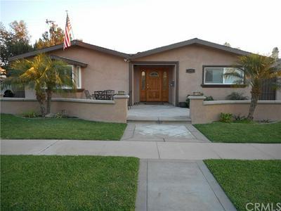 6712 SAN ALANO CIR, Buena Park, CA 90620 - Photo 2