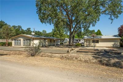 5990 LILLIAN DR, Kelseyville, CA 95451 - Photo 2
