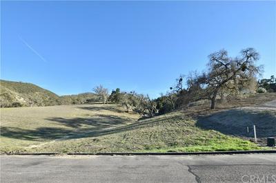9924 SUNFISH CIR, Paso Robles, CA 93446 - Photo 1