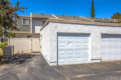 1045 CLARK ST, Riverside, CA 92501 - Photo 2