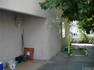 7942 BRUNACHE ST, DOWNEY, CA 90242 - Photo 2
